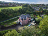 5 bedroom Detached home for sale in The Willows, Elly Clough...
