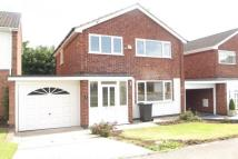 3 bed property in Nabbs Lane, Hucknall...