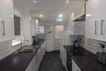 property to rent in Room 2, Portland Road...
