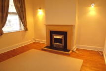 3 bed house in Annesley Road, Hucknall...