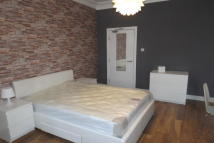 property to rent in Room 2 Annesley Road...