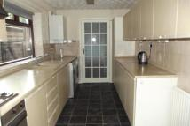 2 bed Terraced house in Regent Street. Kimberley