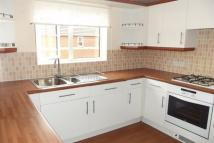 3 bed property in Robin Bailey Way...