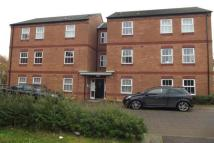 2 bedroom Apartment to rent in Sherwood Street, Hucknall