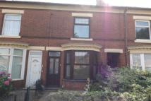 Terraced house to rent in Beardall Street...