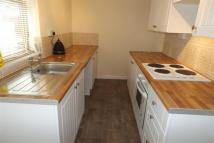 2 bedroom home to rent in Victoria Street...