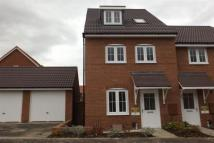 4 bedroom property in Kenbrook Road, Hucknall...