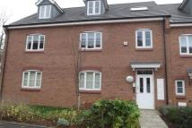 2 bed Apartment to rent in Burberry Avenue...