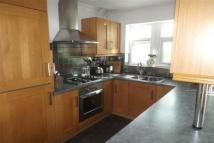 3 bed property in Long Hill Rise, Hucknall...