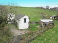 Haven House Farm House for sale