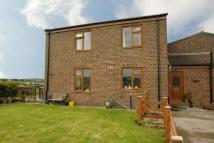 semi detached property for sale in Pitmans Cottage...