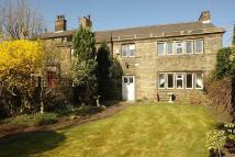 semi detached home for sale in Moorfield House...