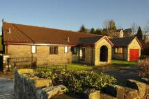 Detached Bungalow for sale in 179 Newhey Road, Newhey