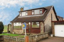 3 bed Detached property for sale in 2 Rockingham Close, Shaw