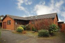 Detached Bungalow for sale in 35 Denbigh Drive, Shaw