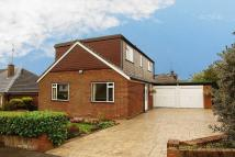 4 bedroom Detached home for sale in 117 Trent Road, Shaw