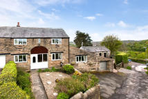 3 bed Barn Conversion in The Barn, Higher Park...