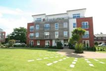 2 bedroom Apartment to rent in Romana Square, Timperley