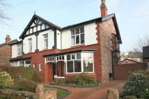 Westgate semi detached property to rent