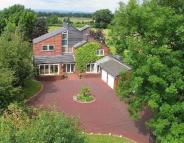 5 bedroom Detached home to rent in Budworth, Shay Lane, Hale