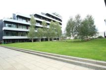 Apartment to rent in Woodfield Road...