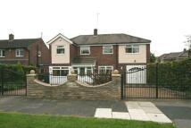 5 bedroom Detached house to rent in Warburton Close...