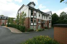 Apartment in Wolf Grange, Hale