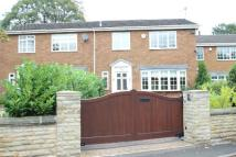 Broomfield Lane semi detached house to rent