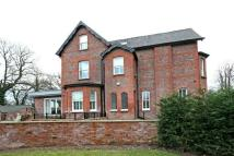 7 bed semi detached home to rent in Cavendish Road, Bowdon