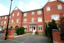 4 bed Terraced home to rent in Welman Way, Altrincham