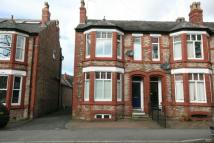 4 bedroom End of Terrace property to rent in Westgate, Hale