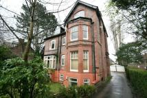 2 bed Apartment in Ashley Road, Hale