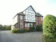 2 bed Apartment in Hale Road, Hale