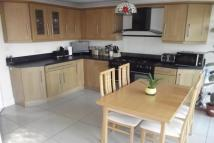 3 bed property in Netherfield Road...