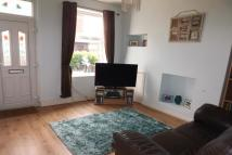 2 bed Terraced house to rent in Trafalgar Square...