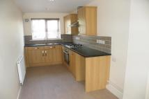 Town House to rent in Tamworth Road...
