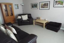 1 bedroom Flat in Blenheim Court, NG10