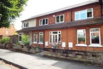 1 bed Apartment to rent in Wilsthorpe Road...