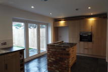 3 bed property to rent in Haynes Avenue, Trowell