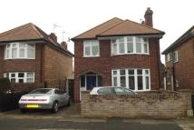 3 bed house to rent in Reedman Road, Long Eaton...