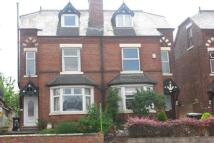 3 bedroom property to rent in Derby Road...