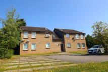 1 bed Apartment to rent in Bramcote