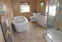 2 bedroom Terraced property to rent in Tamworth Road...