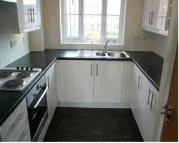 2 bed Flat in Gadbury Fold