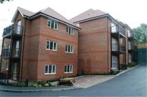 property to rent in High Wycombe