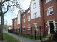 property to rent in Manchester