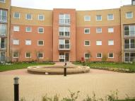 2 bedroom Flat in LondonLakes