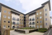 property to rent in London Square