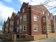 property to rent in DARLINGTON, CO. DURHAM