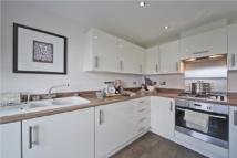 3 bedroom new development for sale in Cranford Road...